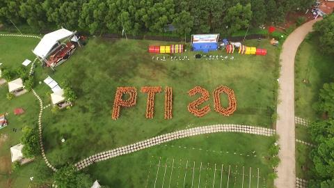 Bao hiem PTI can moc 10.800 diem buu cuc sau 20 nam phat trien hinh anh 12