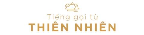 Ninh Thuan - ban hoa tau dac sac cua thien nhien va con nguoi hinh anh 4
