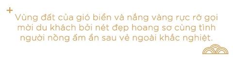 Ninh Thuan - ban hoa tau dac sac cua thien nhien va con nguoi hinh anh 3
