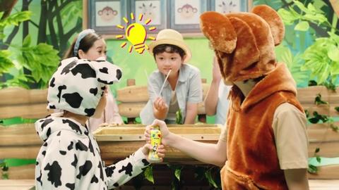 Bao Ngu doi dau Gia Khiem trong MV 'Sua chuoi tranh tai' hinh anh