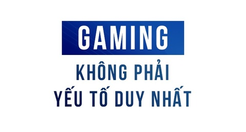 Honor Play - khung long choi game co nhat thiet la smartphone cao cap? hinh anh 9