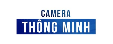 Honor Play - khung long choi game co nhat thiet la smartphone cao cap? hinh anh 12