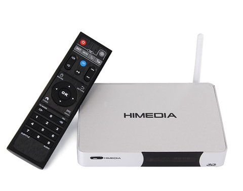 android tv box hinh anh