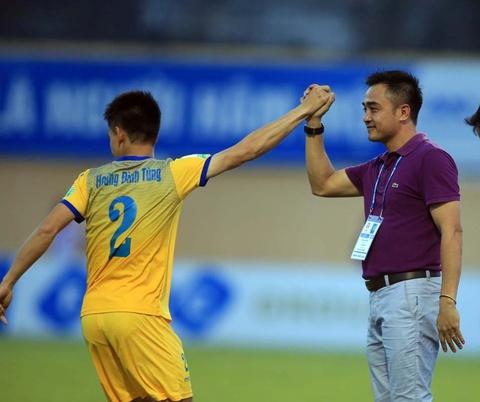 Hanh trinh ky dieu cua FLC Thanh Hoa tai Cup Quoc gia - Su Tu Trang hinh anh