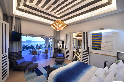 Hai khu nghi duong cua Sun Group vao top 50 resort tot nhat the gioi hinh anh 3