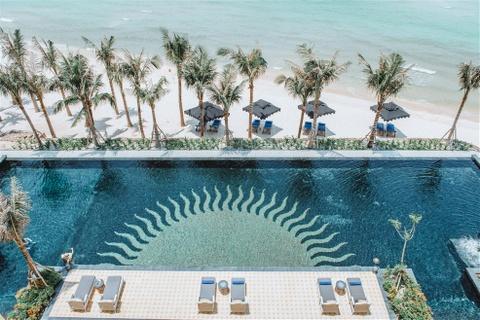 Hai khu nghi duong cua Sun Group vao top 50 resort tot nhat the gioi hinh anh 5