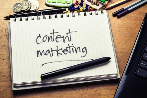 Content marketing va audio ad - tro thu dac luc cho cac marketers hinh anh