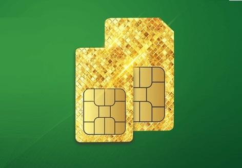 4 cách sở hữu SIM số đẹp