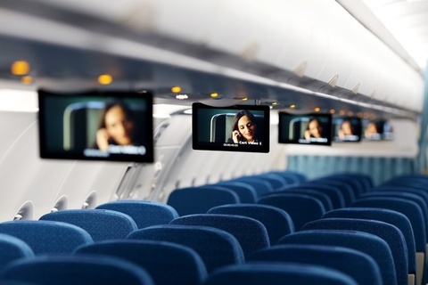 May bay A321neo dau tien gia nhap doi bay Vietnam Airlines hinh anh 8