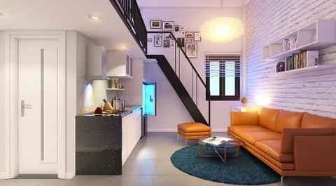 Những điều nên biết trước khi mua nhà