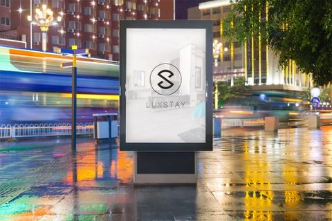 Luxstay - kênh homestay hiệu quả thu hút nhà đầu tư