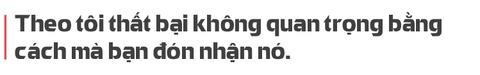 Roberto Carlos: 'Toi tiec nuoi vi khong gianh duoc Qua bong vang' hinh anh 4