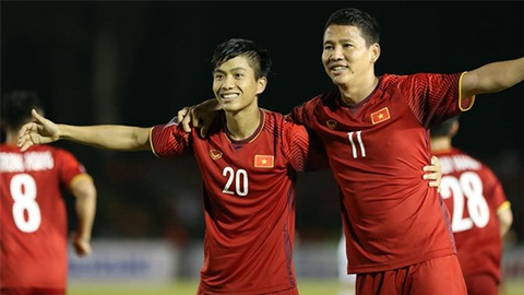 chinese super league hinh anh