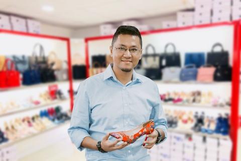 CEO Juno: 'De chinh phuc khach hang, san pham va gia thanh la chua du' hinh anh