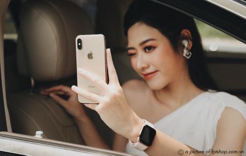 So huu Apple Watch Series 3 va 4 gia tu 8,99 trieu dong tai FPT Shop hinh anh