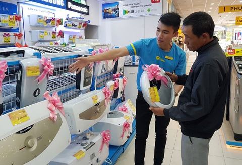 Những lưu ý khi chọn mua máy nước nóng cho gia đình
