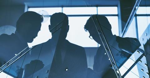 Mối quan hệ giữa HĐQT và giám đốc các doanh nghiệp cần nắm rõ