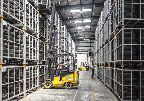 Quản trị sản xuất để tối ưu chi phí, cải thiện chất lượng sản phẩm