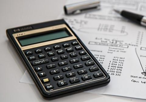 4 nguyên tắc quản lý dòng tiền hiệu quả cho doanh nghiệp nhỏ và vừa
