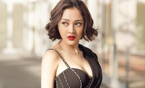 Soobin Hoang Son, Bao Anh don Giang sinh cung ban tre mien Trung hinh anh