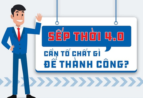 Sep thoi 4.0 can to chat gi de thanh cong? hinh anh