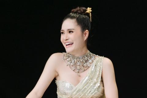 Di Bang: 'Nhat Ha xung dang la quan quan Chinh phuc hoan my' hinh anh