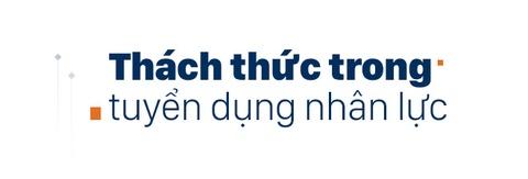 Buc tranh nhan luc nganh san xuat trong thoi dai cong nghiep 4.0 hinh anh 5