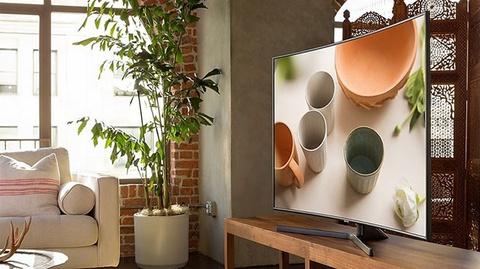 3 lưu ý khi chọn mua TV đón Tết cho gia đình