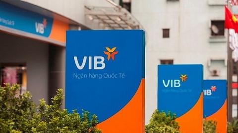 Tặng đến 300 triệu đồng khi đăng ký sản phẩm qua website VIB