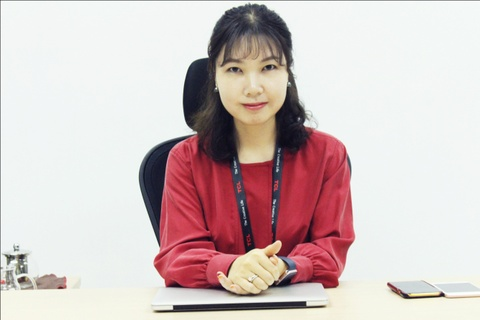 TGD TCL: 'Chung toi muon duoc nhin nhan la mot thuong hieu quoc te' hinh anh 5