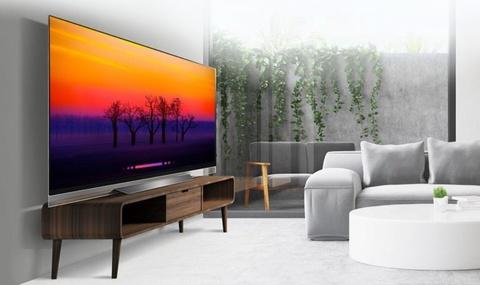 Tin do phim anh, fan the thao nen mua TV LG 4K nao? hinh anh 3