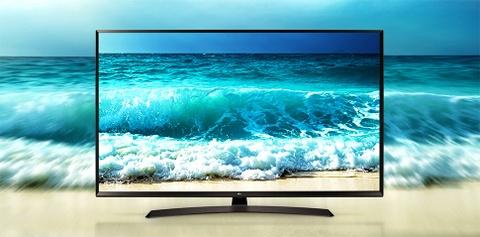 Video - Can can nhac gi khi chon mua TV 4K? hinh anh