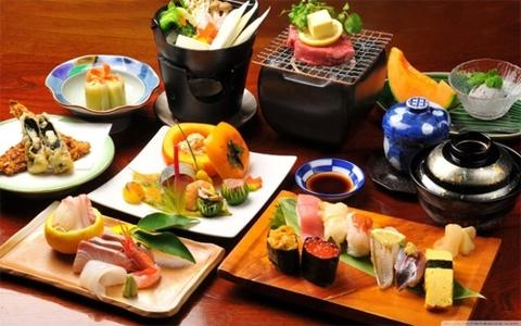 4 thực phẩm hỗ trợ phòng ngừa ung thu được ưa chuộng tại Nhật