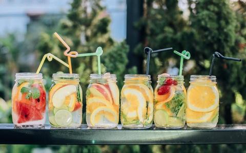 4 loai vitamin, khoang chat giup ban nhanh chong 'nap nang luong' hinh anh 7