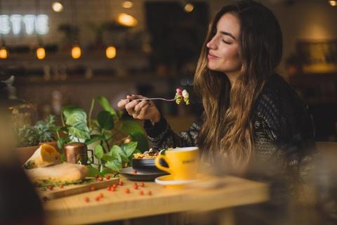 4 loai vitamin, khoang chat giup ban nhanh chong 'nap nang luong' hinh anh 12