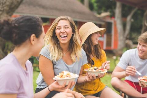 4 loai vitamin, khoang chat giup ban nhanh chong 'nap nang luong' hinh anh 8