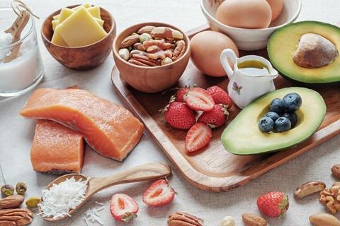 4 loai vitamin, khoang chat giup ban nhanh chong 'nap nang luong' hinh anh 5