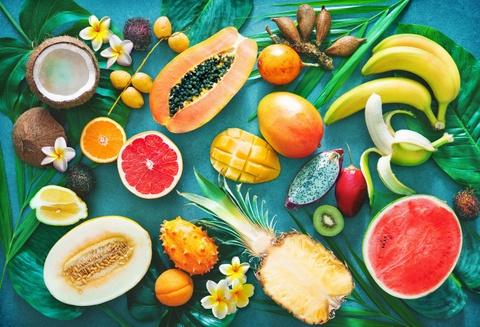 4 loai vitamin, khoang chat giup ban nhanh chong 'nap nang luong' hinh anh 6