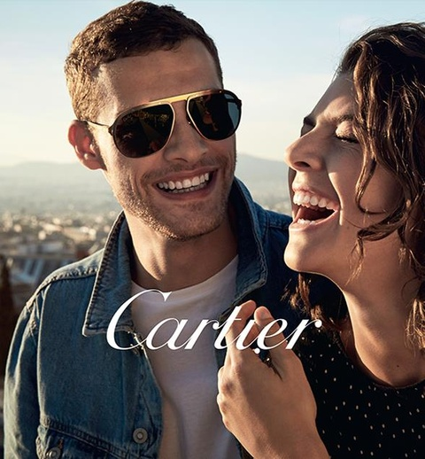 BST kinh Cartier 2019 - tuoi tre, phong khoang so voi tuoi 122 hinh anh 4