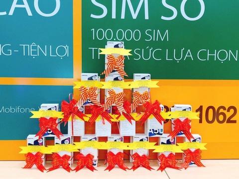 Dai dien TGDD: 'Gan 29.000 don hang cho Galaxy A50 la con so khung' hinh anh 9