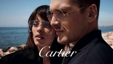 BST kinh Cartier 2019 - tuoi tre, phong khoang so voi tuoi 122 hinh anh 10