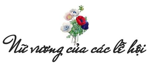 Xu so dieu ky cua trieu doa hoa tulip hinh anh 3