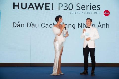 H'Hen Nie: 'Vuong mien dep nhung khong lam toi toa sang' hinh anh 2