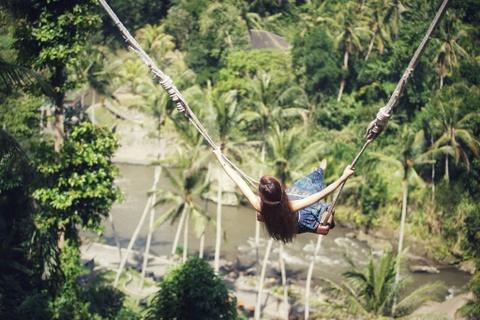 Bali, Osaka, Phuket va nhung thien duong du lich khong the bo lo hinh anh 3