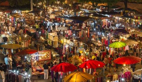 Bali, Osaka, Phuket va nhung thien duong du lich khong the bo lo hinh anh 12