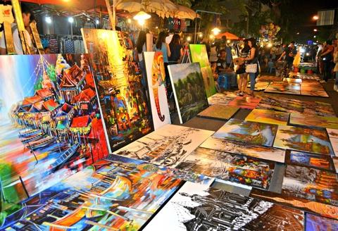 Bali, Osaka, Phuket va nhung thien duong du lich khong the bo lo hinh anh 13