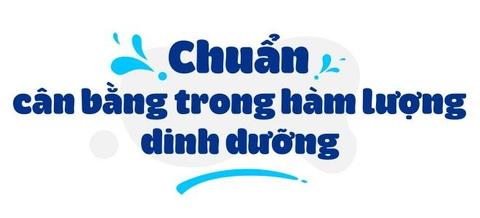 Bo bi quyet chuan giup chat luong sua tuoi Co Gai Ha Lan dong nhat hinh anh 12