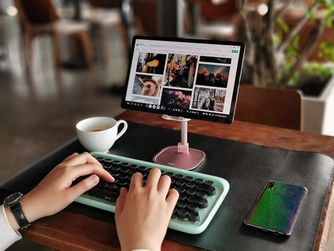 Thu thuat 'nho nhung co vo' khong the bo qua tren Galaxy Tab S5e hinh anh 4