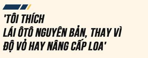 Ho Hoai Anh: Ngoi ghe nong The Voice, toi nhu Ton Ngo Khong bien hinh hinh anh 7