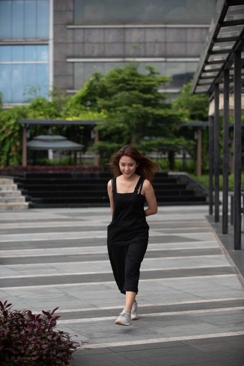 Loat item phai thu mot lan neu muon lam nang cong so thoi thuong hinh anh 7
